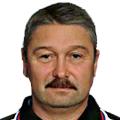 Александр Робертович Черенков