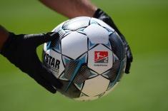 Damenfußball wm 2021 spielplan