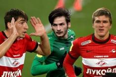 Динамо москва футбольный клуб новости последние убийство ночном клубе арман в аксае