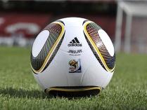 Fußball wm frauen live stream