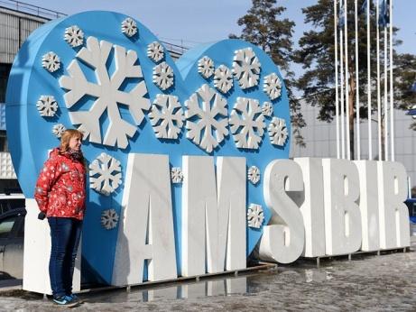 Новосибирск — номер один? Выбираем самый хоккейный город в КХЛ