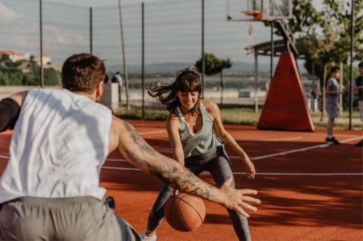 Как спорт влияет на либидо, правда и мифы о снижении и повышении полового влечения из-за тренировок