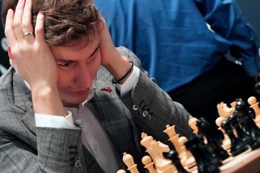 Магнус Карлсен — вне зачёта. Смогут ли россияне остановить чемпиона на Кубке мира в Сочи?