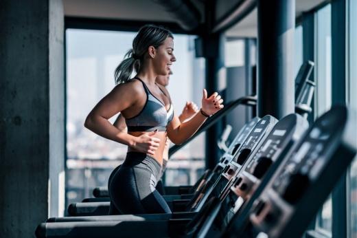 Как подготовиться к марафону с нуля, почему марафонцы не включают в план подготовки тренировочный марафон