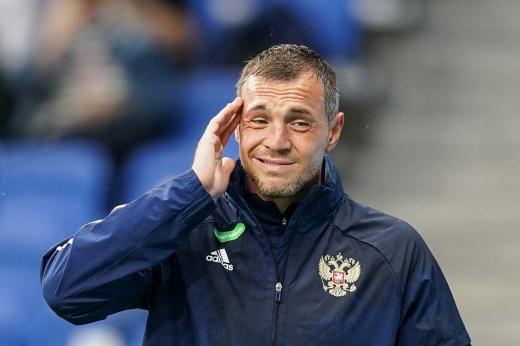 «России вообще не должно быть на турнире!» Финны проиграли и заговорили