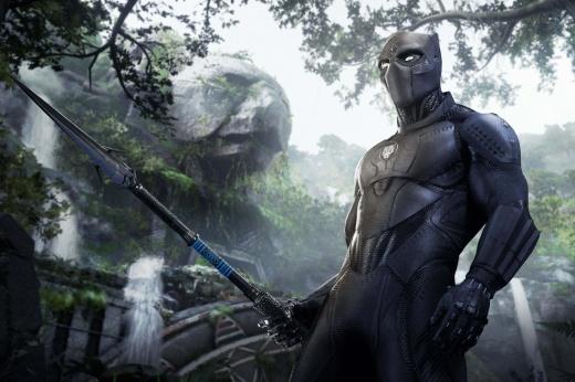 6 героев фильмов Marvel, которые давно заслужили свою игру