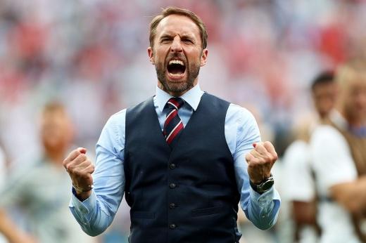 Англия — Венгрия. Гарет Саутгейт усмирит гордых венгров на «Уэмбли»