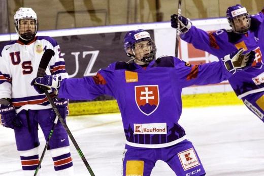 Молодые таланты в хоккее, юниоры, проспекты НХЛ из Швеции, Финляндии, Словакии, Чехии
