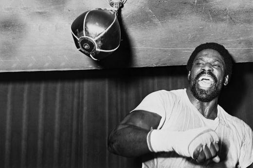 Тайна смерти легендарного боксёра-чемпиона Артуро Гатти