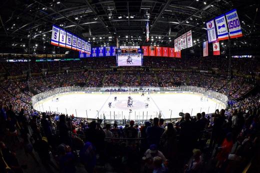 Почему «Нью-Йорк Айлендерс» — среди фаворитов Кубка Стэнли – 2022, действия клуба в межсезонье