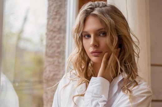 Допинг через секс. Невероятную версию украинской теннисистки подтвердил трибунал