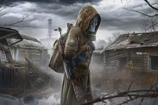 Геймплей S.T.A.L.K.E.R. 2 и бомба от Rockstar. Что мы ждём от E3 2021