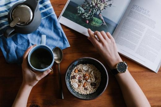 Как сэкономить на правильном питании, вкусное и недорогое здоровое питание