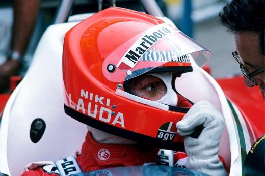 Формула-1 Гран-при Италии: авария Хэмилтона и Ферстаппена позволила победить Даниэлю Риккардо