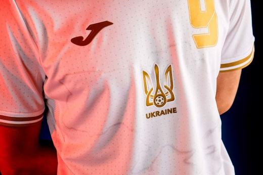 Сборная России снимется с Евро-2020 из-за формы Украины? Ещё одна провокация