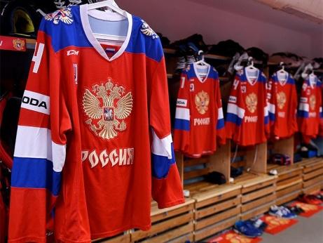 ЧМ-2017. Сборная России. Лимит на НХЛ и мессия Кучеров