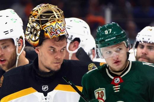 Когда уже договорятся? 10 известных игроков НХЛ без контрактов на новый сезон