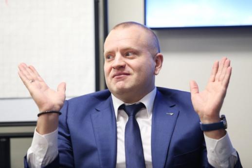 Куда пропал почтальон Печкин? Что скрывает от нас Алексей Анисимов