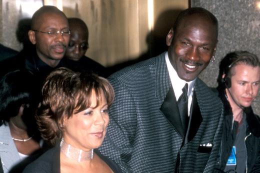 Первое завершение карьеры Майкла Джордана — как это было, причины и сомнения в официальной версии