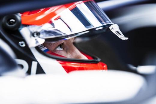 Решающий год Квята: что ждёт россиянина в предстоящем сезоне Формулы-1