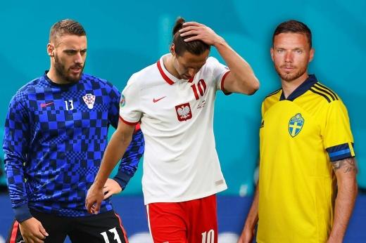 РПЛ — дно? Пока из чемпионата России на Евро не блещет никто (даже иностранцы)