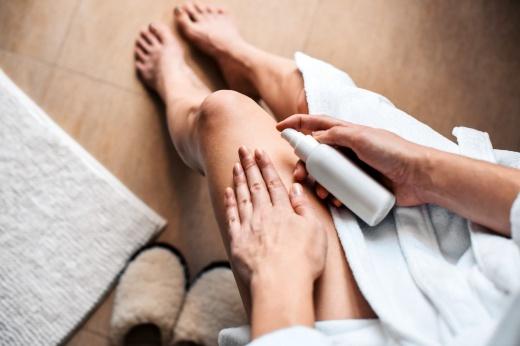 Всегда в тонусе: как сохранить упругость кожи