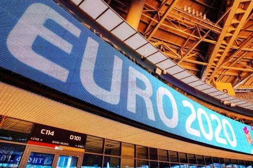 Евро-2020: реально ли купить билеты и куда можно поехать? Краткий гид по турниру