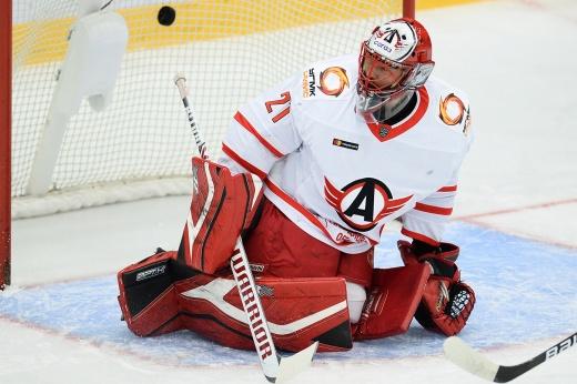 «Куньлунь» — «Сибирь», 27 ноября 2020 года, прогноз и ставки букмекеров на матч КХЛ