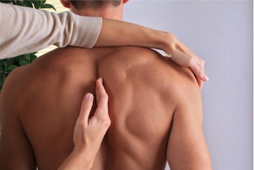 Ловкость рук: остеопатия от «А» до «Я»