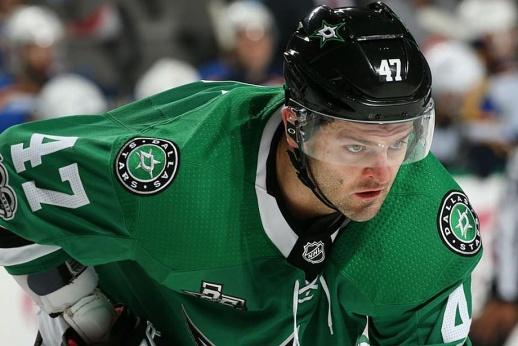«Звёзды» должны «зажечь». 5 лучших клубов межсезонья в НХЛ