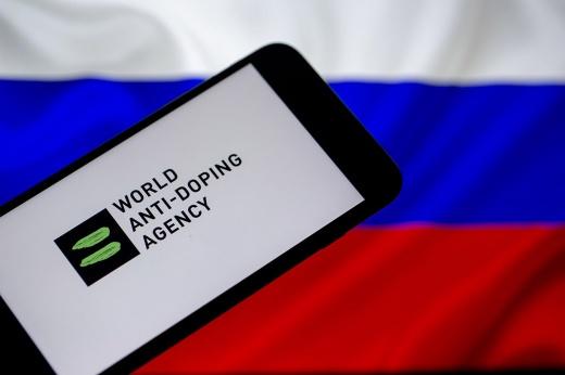 ВАДА наказало Россию? На работу Московской антидопинговой лаборатории наложили запрет