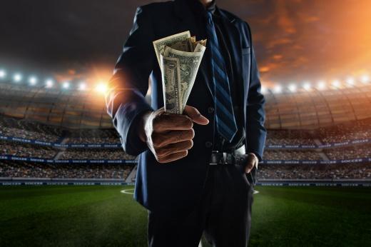 Книги о ставках на спорт: секреты букмекеров и пособия по стратегиям от профессионалов