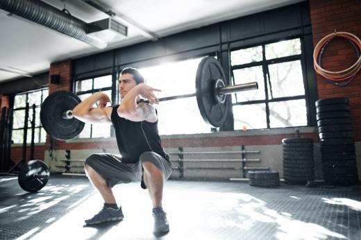 Фитнес в зале: нужно ли усложнять базовые упражнения?