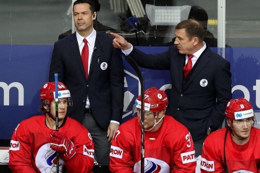 Турнирные расклады на плей-офф ЧМ по хоккею — 2021, положение в группах, как Канаде и Казахстану попасть в четвертьфинал