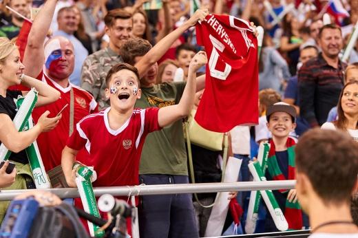 «Штутгарт» — «Бавария», 28 ноября 2020, прогноз и ставка на матч чемпионата Германии