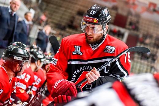 После исключения из КХЛ в «Кузне» перестали появляться топовые воспитанники. Кто виноват?
