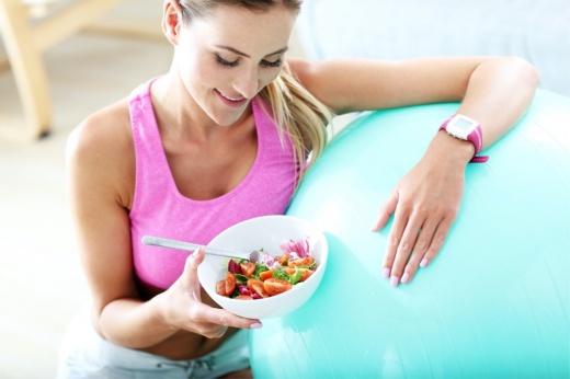 Как использование гаджетов влияет на лишний вес? Мнение учёных