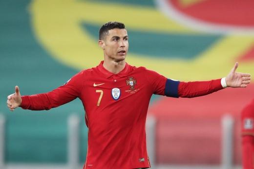 Азербайджан — Сербия, 30 марта 2021 года, прогноз и ставка на матч отбора ЧМ-2022, где смотреть онлайн, прямой эфир