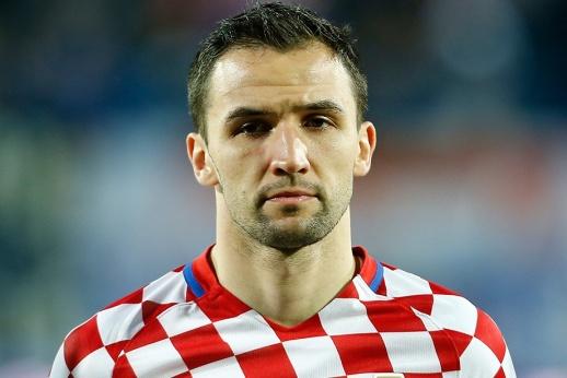 Кто такой Милан Бадель и почему он нужен «Спартаку»