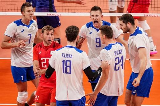 Спасать было нечего. Россия расслабилась после фееричной победы над Бразилией?
