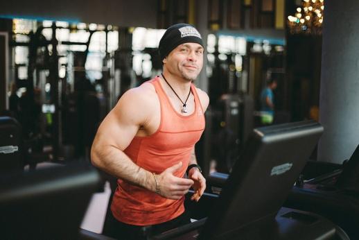 Какая кардио тренировка эффективнее для сжигания жира и похудения
