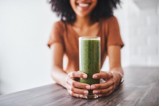Какие витамины необходимы человеку? Советы нутрициолога
