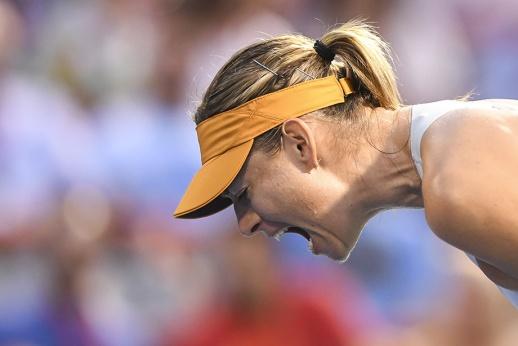 10 причин следить за US Open
