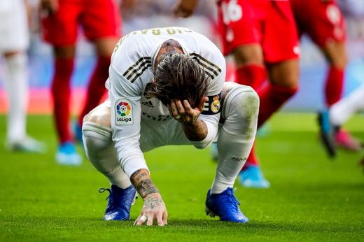 Футболисты умирают от слабоумия чаще остальных людей. Опасная работа!