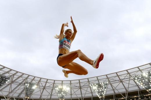 Последний шанс. Кто из легкоатлетов попадёт в сборную России и поедет на Олимпиаду?