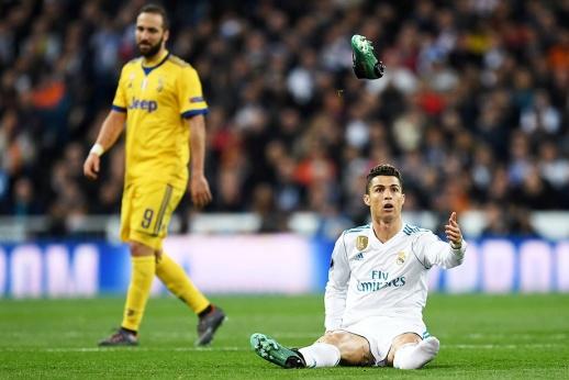 Что общего у «Реала» и «Ювентуса»: летом им нужны перемены