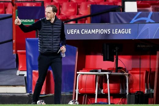 «Челси» — «Лестер». Прогноз: прости, «Ливерпуль». Тухель не отдаст место в Лиге чемпионов