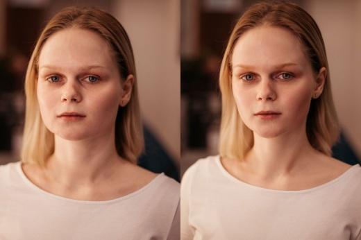 Как выглядеть худее с помощью макияжа для тела? Контуринг, прорисовка рельефа