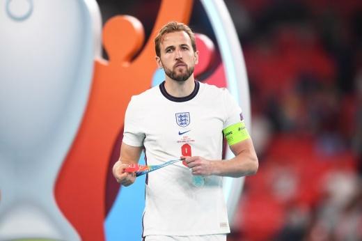 Англия проиграла на Евро-2020 и на ЧМ-2018 из-за одной проблемы