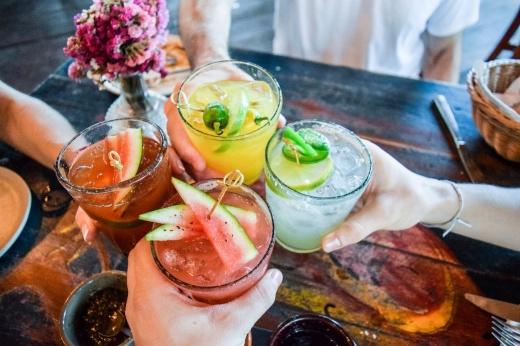 Что будет, если выпить алкоголь после тренировки? Мнение спортсменов, вред для здоровья
